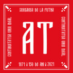 Alexandra Tănase / Serbare Putna 150