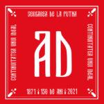 Alexandra Dinulescu / Serbare Putna 150
