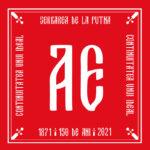 Andrei E. / Serbare Putna 150