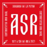 Adelin-Ștefan Rîpanu / Serbare Putna 150