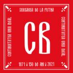 Cristian Butnărașu / Serbare Putna 150