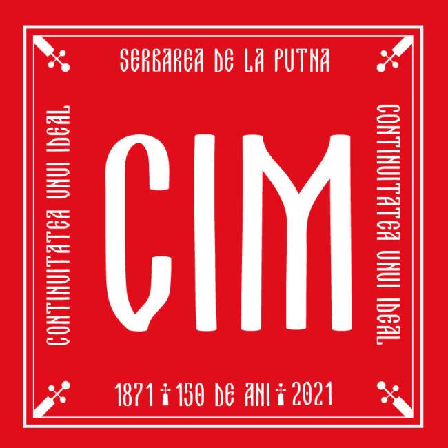 Cristian-Ionuț Mușat / Serbare Putna 150