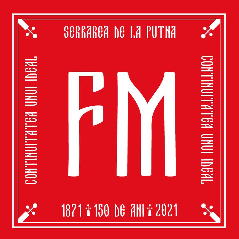 Florentina Mătrescu / Serbare Putna 150