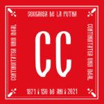 Cristina Constantinescu / Serbare Putna 150