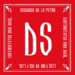 Dan Stolniceanu / Serbare Putna 150