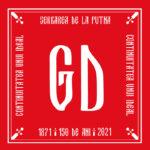 Genoveva Domnari / Serbare Putna 150