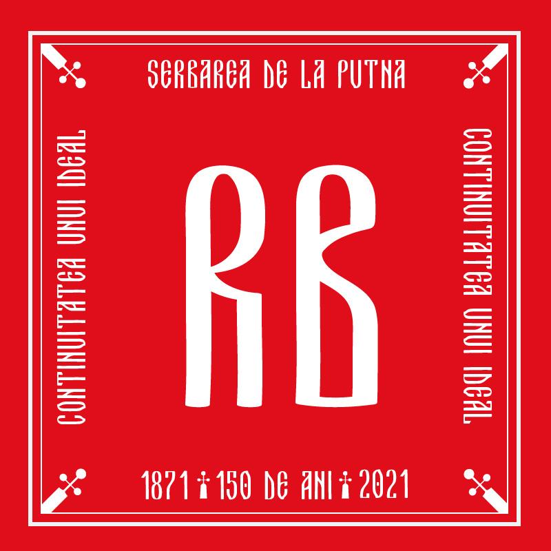 R. B. / Serbare Putna 150