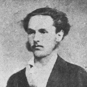 Gheorghe Dem. Teodorescu