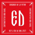Emilian Dosanu / Serbare Putna 150